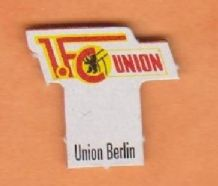 Union Berlin Tab (S)